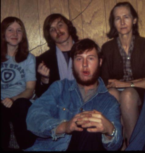 alan.canfora.helene.lois.george.caldwell.dec.1969
